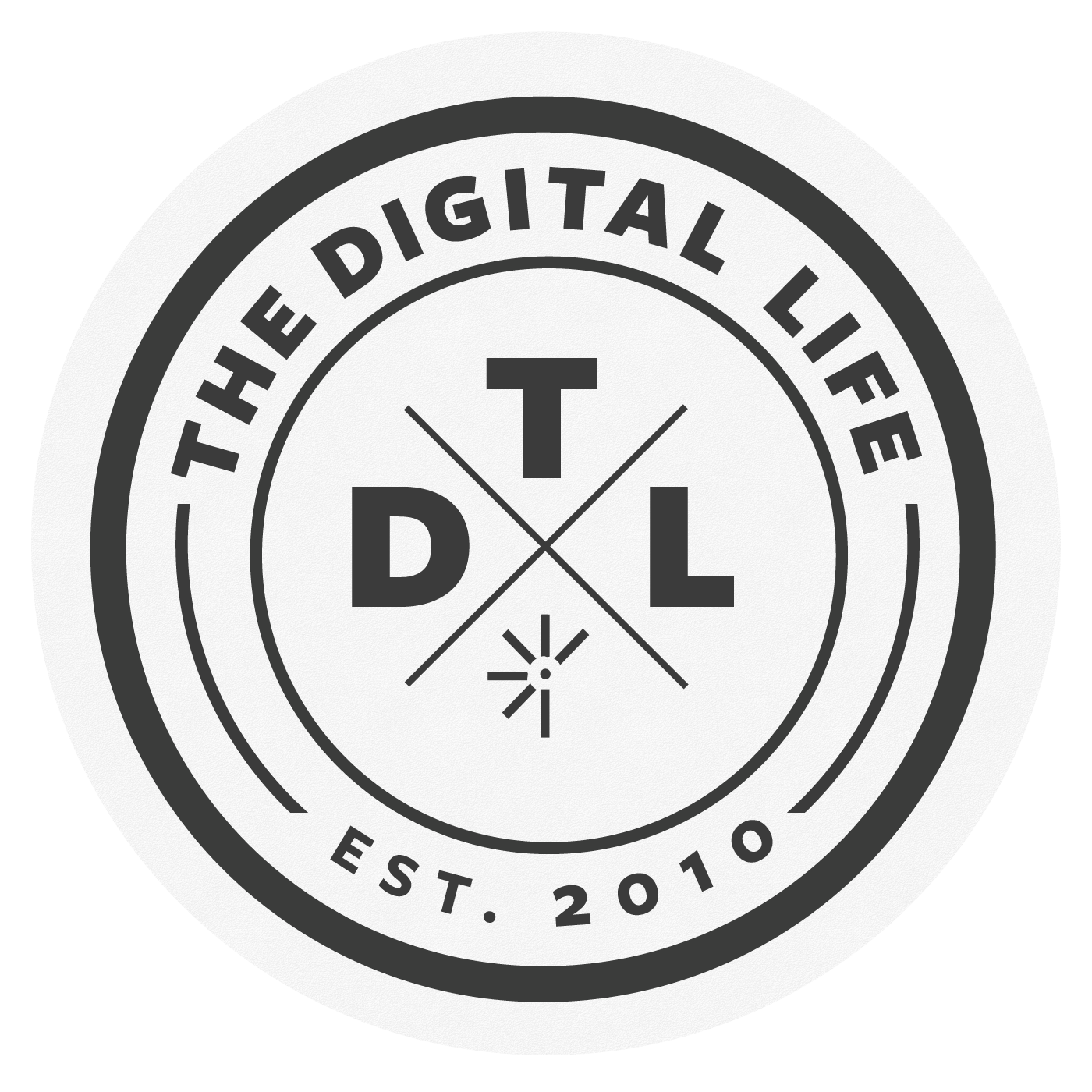 the_digital_life_podcast