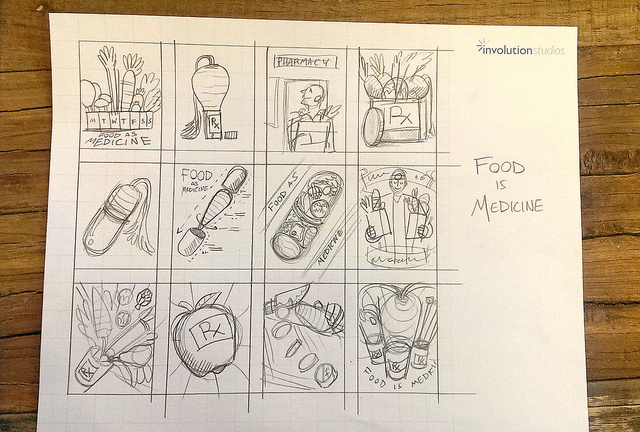 sk-ha-sketches