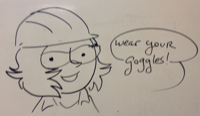 wear-your-goggles