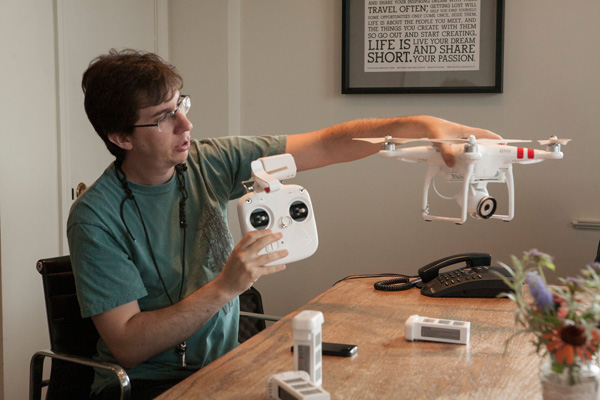 Drone_Tech_Talk