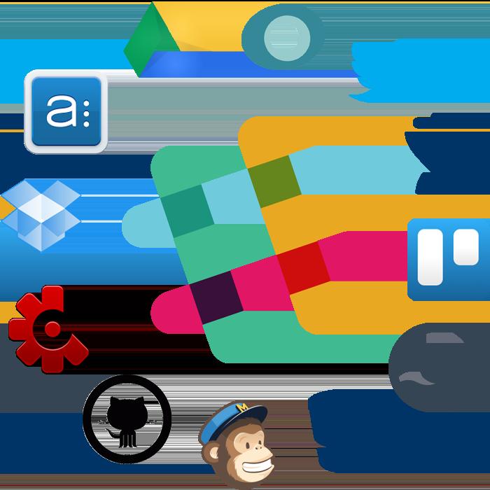 slack-integrations