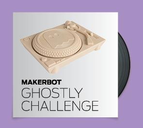 makerbot-challenge