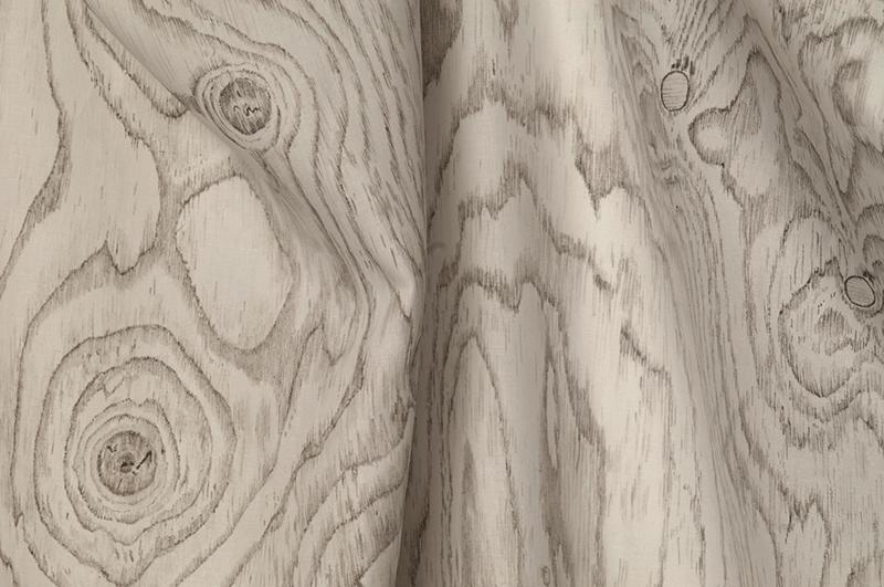 Draped-Plywood-2-detail