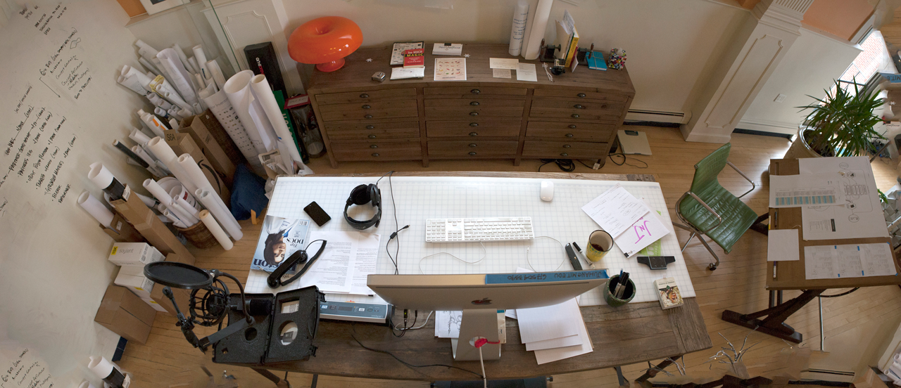 studio_juhan_desk_pano