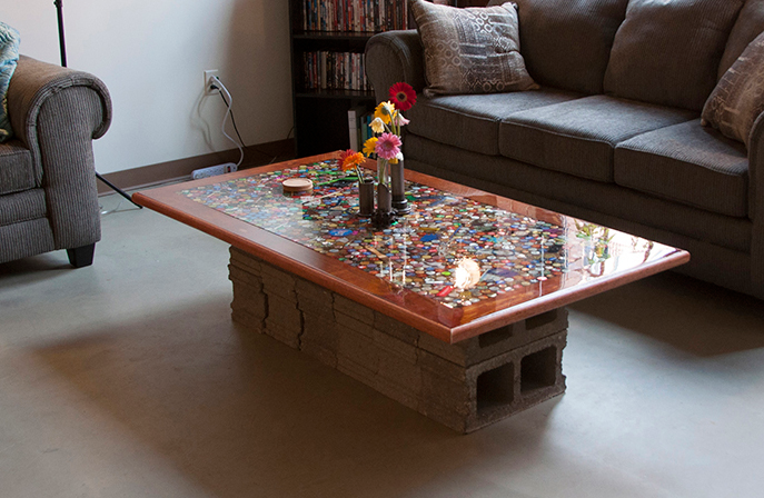 bar-coffeetable