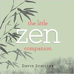 zen-companion