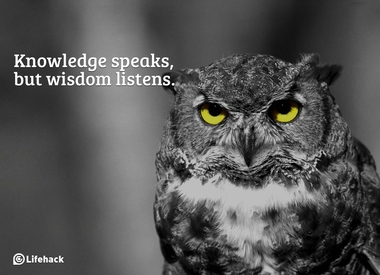 Knowledge-speaks-but-wisdom-listens.1-380x275