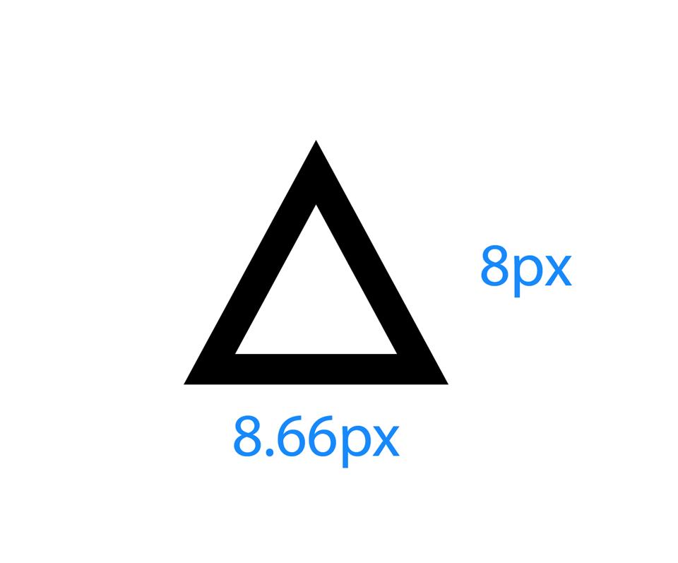 pixel-perfect-trialngle