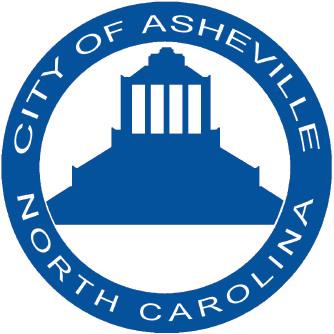 Seal_of_Asheville,_North_Carolina