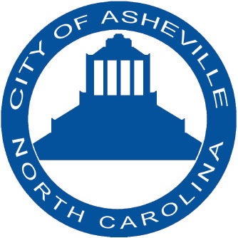 Seal_of_Asheville,_North_Carolina