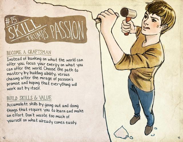 skill_trumps_passion