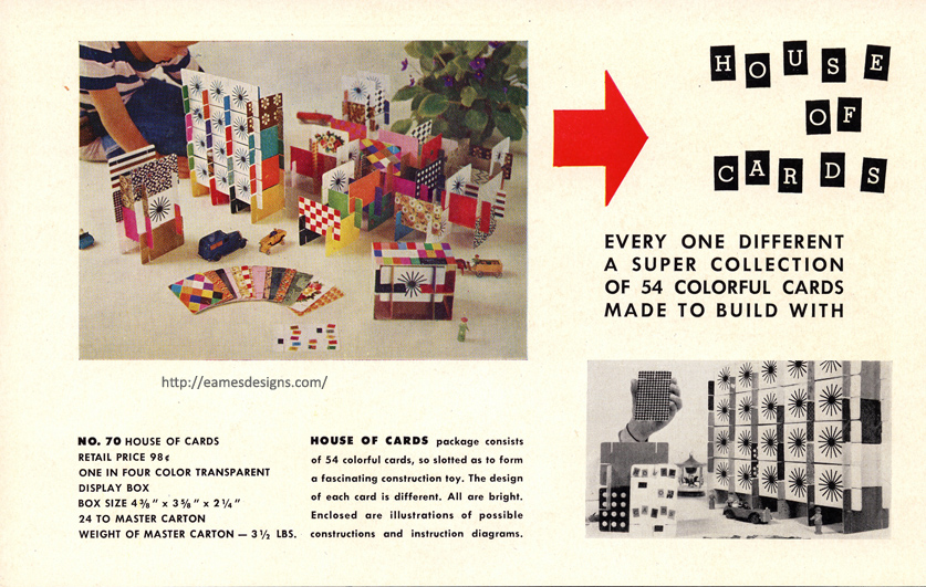 Eames_house-cards