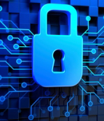 hcITnews_cybersecurity_lock