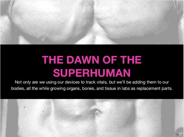 sparkshoney_superhuman