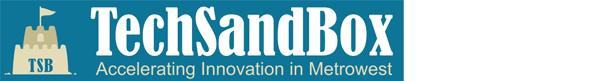 Tech_Sandbox_logo