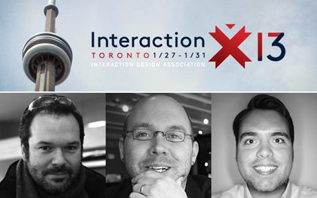 Interaction13