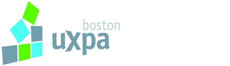 Boston UXPA