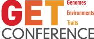 GET Conference Logo