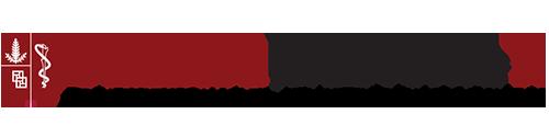 Stanford MedicineX logo