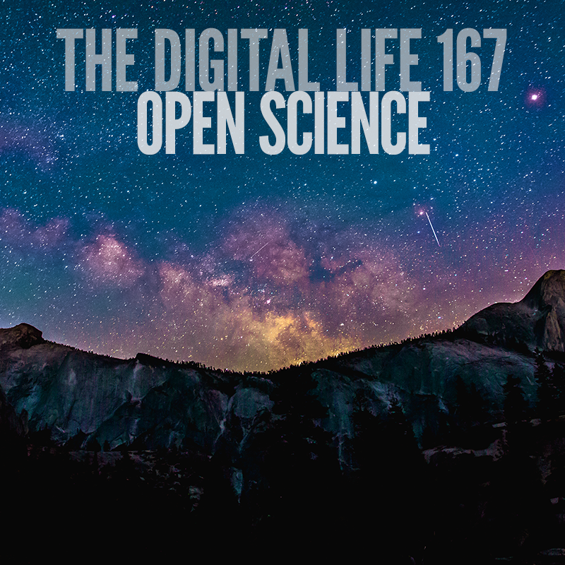 167_OPEN_SCIENCE.png