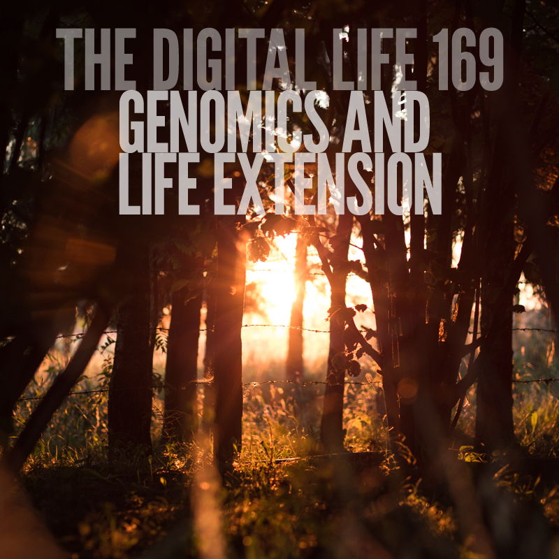 169_GENOMICS_AND_LIFE_EXTENSION.png