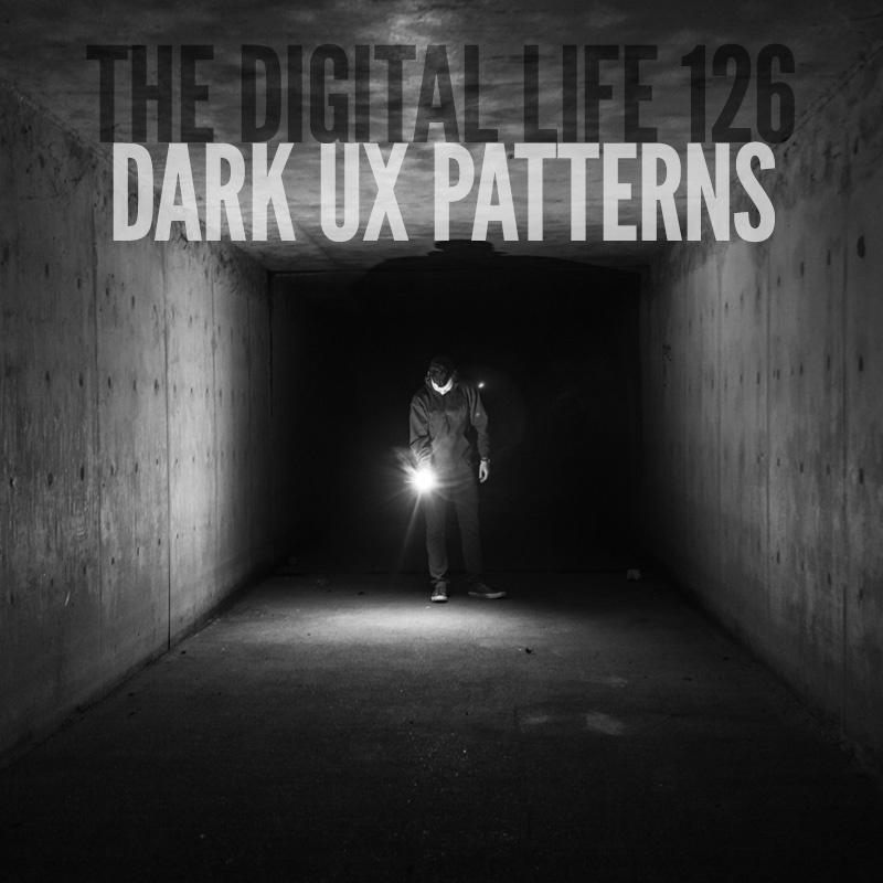 Dark UX Patterns