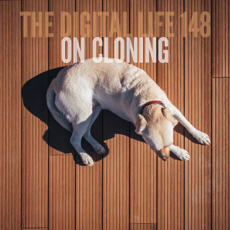 148_cloning.jpg