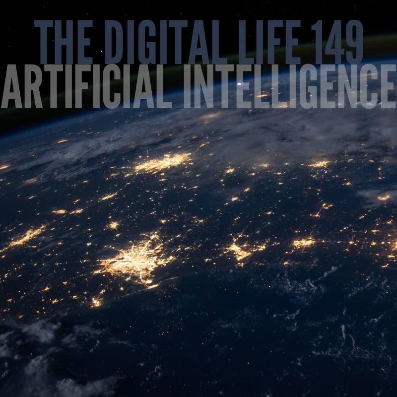 149_artificial_intelligence.jpg