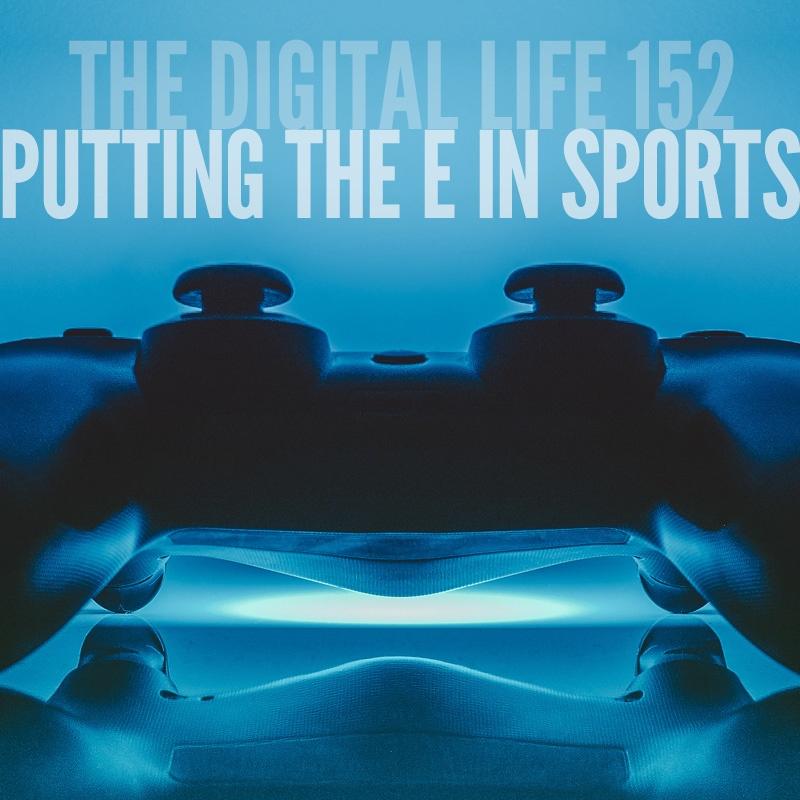 152_e-sports.jpg