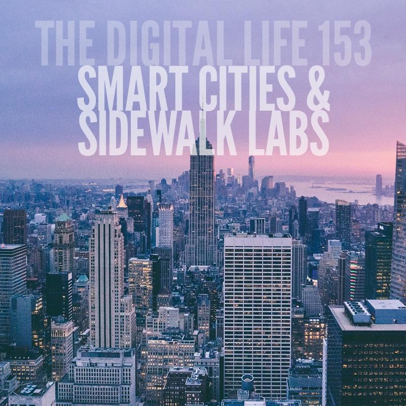 153_smart_cities_and_sidewalk_labs.jpg