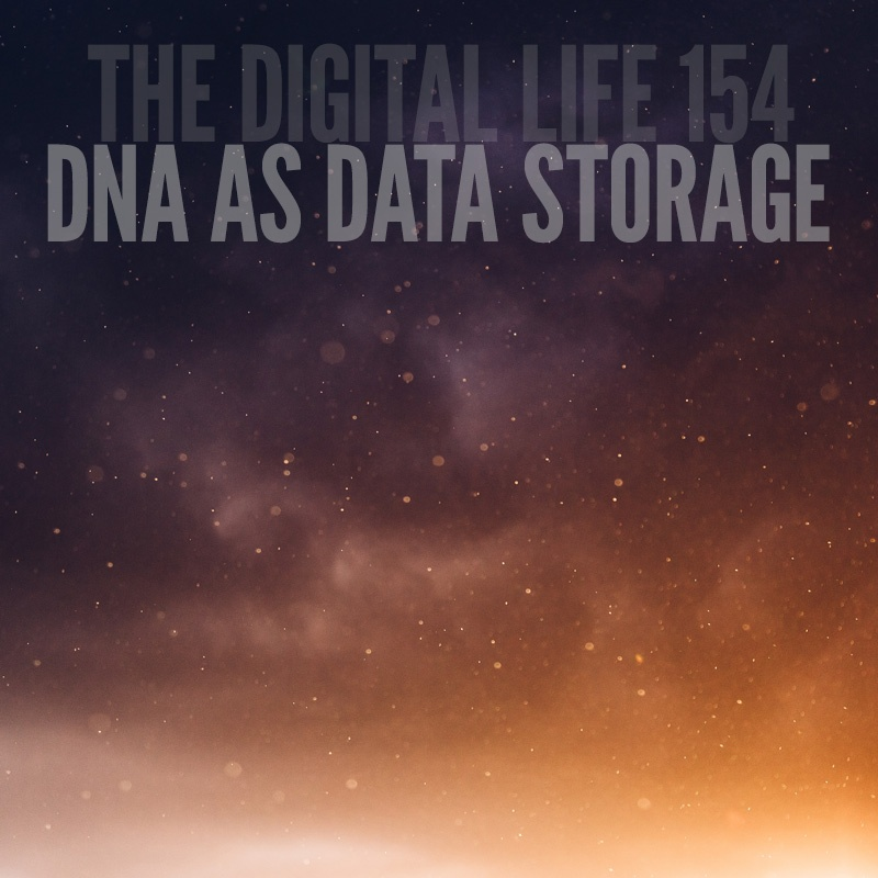 154_dna_as_data_storage.jpg