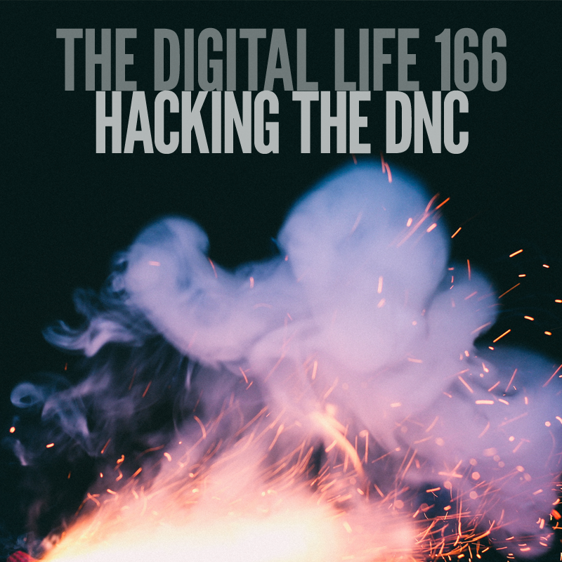 166A_hacking_the_dnc.png