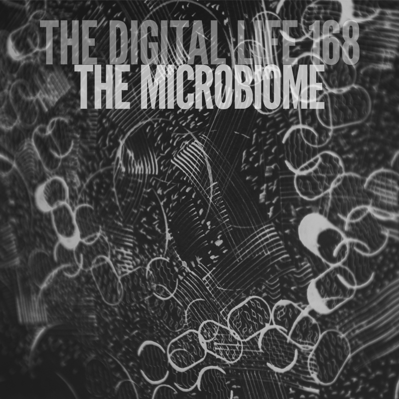 168A_microbiome.png