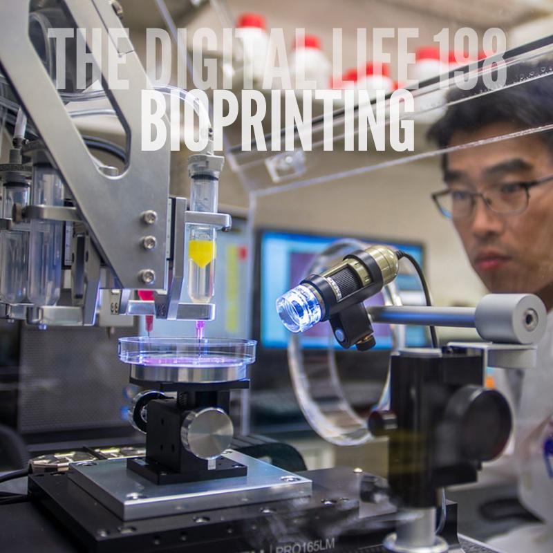 bioprinting.jpg
