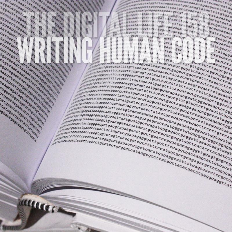 writinghumancode.png