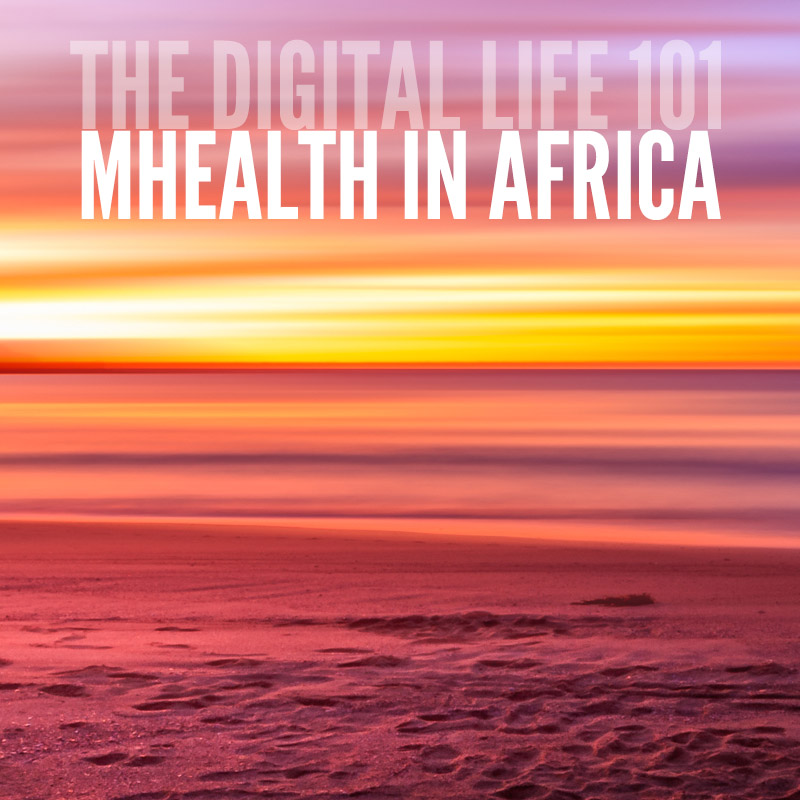 mhealth_Africa