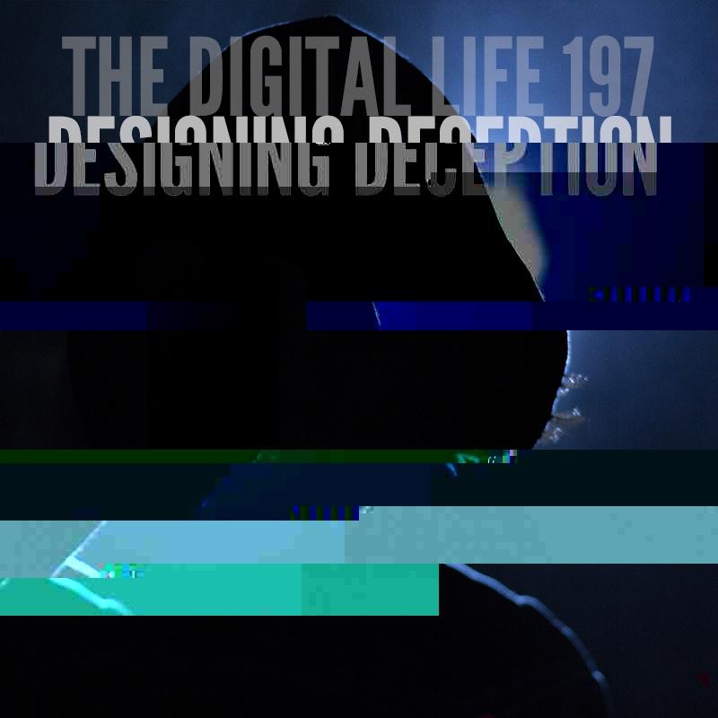 designing-deception.jpg